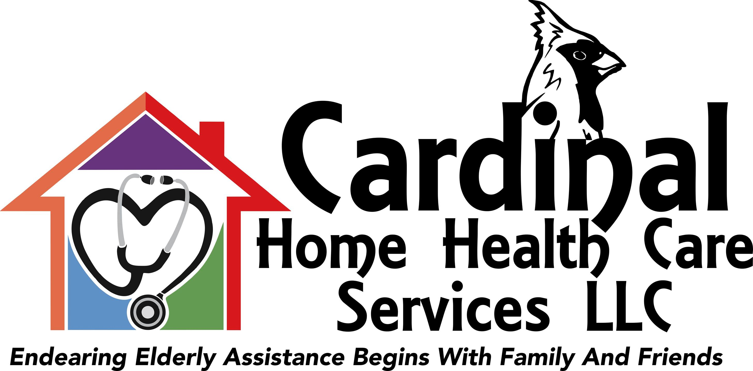 Cardinal Home Health Services LLC